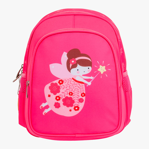 Fairy Backpack- A Little Lovely Company