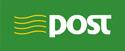 An_Post...