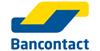 Bancontact...