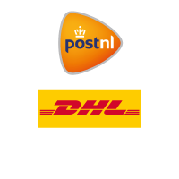 PostNL & DHL