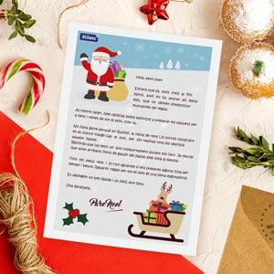 Cartes de nadal