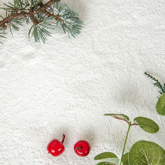 Bolas de Navidad personalizadas de Madera Grabada, Madera Calada y Metacrilato