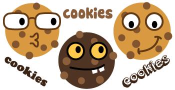 Erklärung zur Verwendung von Cookies