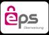 EPS...