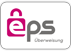 EPS...