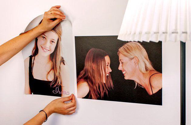 Fotoadhesivo 40 x 29 cm