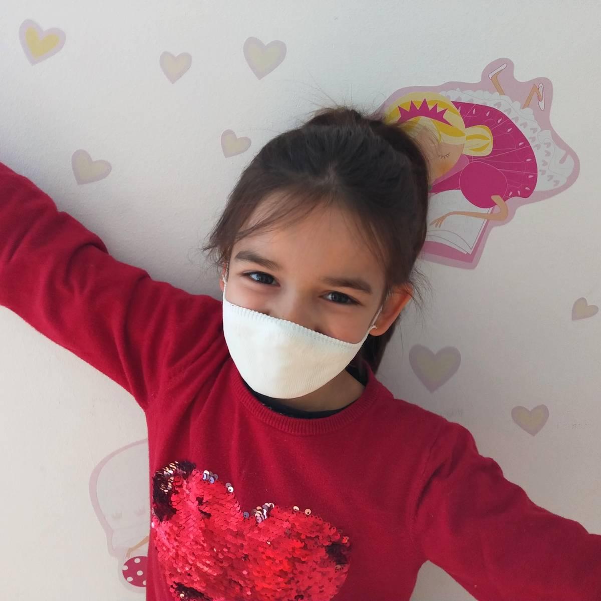 mask 6-12 girl 2
