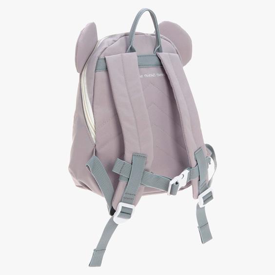 Mini Koala Lässig Backpack