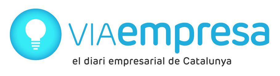 Logo Via Empresa