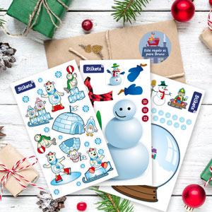 Productos Navidad
