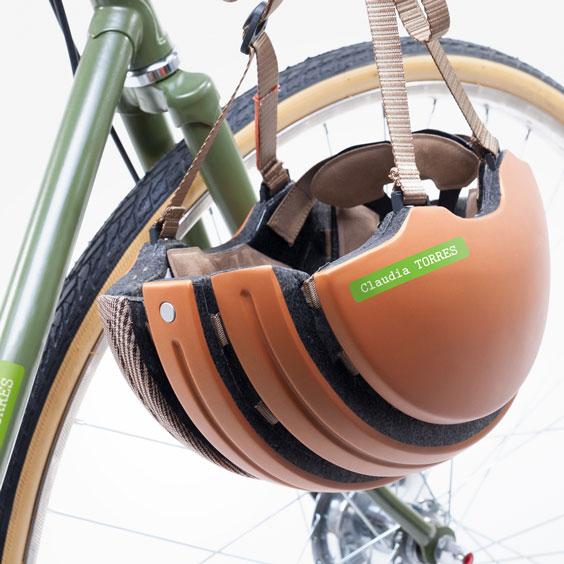 Pegatinas para cascos y accesorios adultos