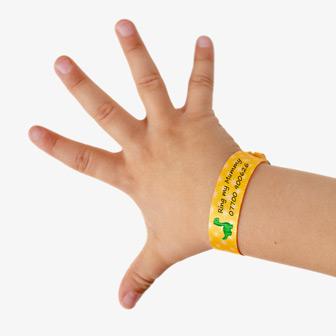 Kids Bracelets