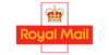 Royal Mail UK...
