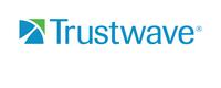 Trustwave...