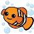 clownfish_50x50.png.png